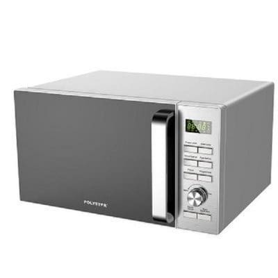 /2/5/25L-Microwave-with-Grill-Function---PV-D25LS-7985518.jpg