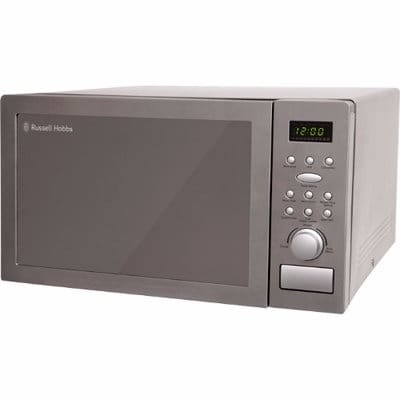 /2/5/25L-Stainless-Steel-Digital-Combination-Microwave--RHM2574-6580687.jpg