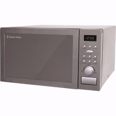 /2/5/25L-Stainless-Steel-Digital-Combination-Microwave--RHM2574-6623041.jpg