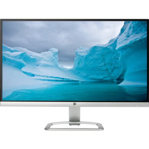 25er 25-inch Display Monitor