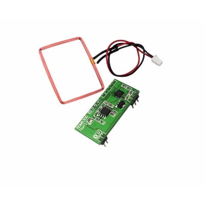 /2/5/25khz-Rfid-Reader-Module---Rdm6300--7049860.jpg