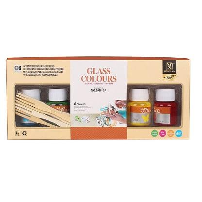 /2/5/25ml-6Pcs-Students-Glass-Colours-Paint-Set-7102110.jpg