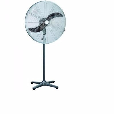 /2/6/26-Inches-Industrial-Standing-Fan-6344029_1.jpg