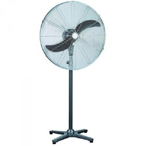 /2/6/26-Inches-Industrial-Standing-Fan-8001286_1.jpg