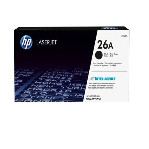 /2/6/26A-LaserJet-Toner-Cartridge-CF226A---Black-7677334_1.jpg