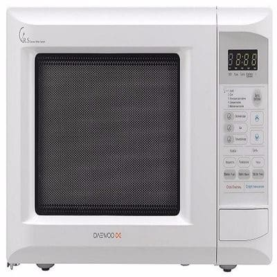 /2/6/26L-Microwave-Oven-Grill-5166471.jpg