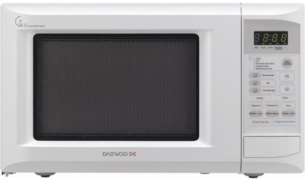 /2/6/26L-Microwave-Oven-Grill-6396411.jpg