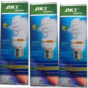 /2/6/26W-Half-Spiral-Energy-Saving-Bulb---Pin-Screw---3-Pieces-7108057_1.jpg