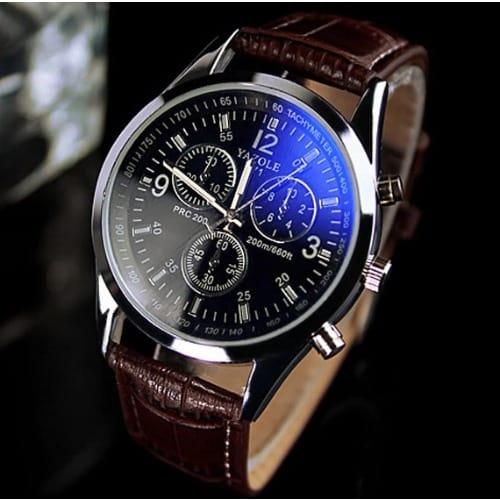 /2/7/271-Men-s-PU-Leather-Waterproof-Quartz-Watch-4555182_2.jpg