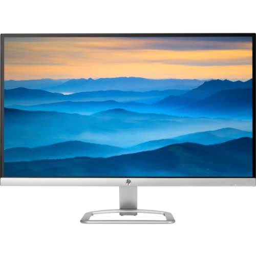 27er 27-inch Display Monitor