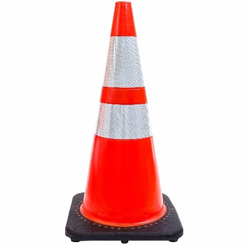 /2/8/28-Orange-Safety-Traffic-PVC-Cones-with-Two-Reflective-Collars---Set-of-5-7627821.jpg