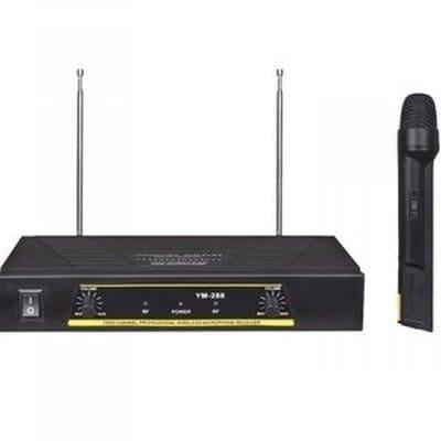 /2/8/288-Wireless-Microphone-7906405.jpg