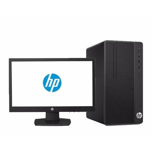 /2/9/290-G1---Intel-core-i3---3-2GHz---4GB-RAM-500GB-HDD---Win-10-Monitor---Black-7698500.jpg