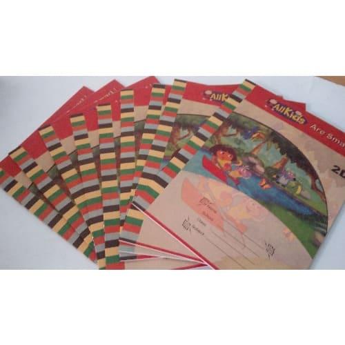 /2/D/2D-Notebook-by-18-pieces-7461715_1.jpg