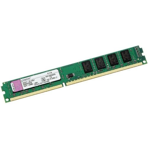 /2/G/2GB-1333MHz-DDR3-Desktop-Memory-4955163.jpg