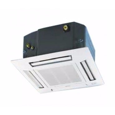 /2/H/2HP-Cassette-Type-AC---PC18DB4H-7265181_16.jpg