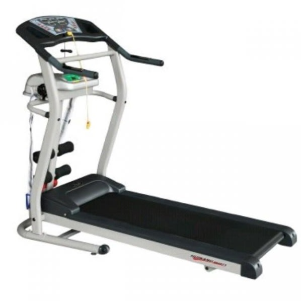 /2/H/2HP-Fitness-Treadmill-with-Massager-7794484_1.jpg
