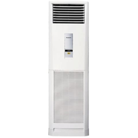 /2/H/2HP-Swing-Stand-Airconditioner--7263896_15.jpg