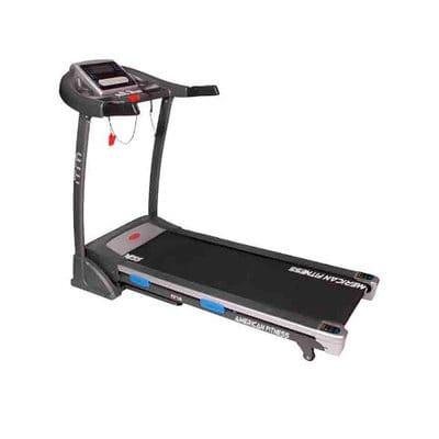 /2/H/2HP-Treadmill-7054149_1.jpg