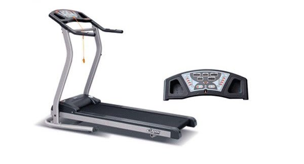 /2/H/2HP-Treadmill-7802653.jpg