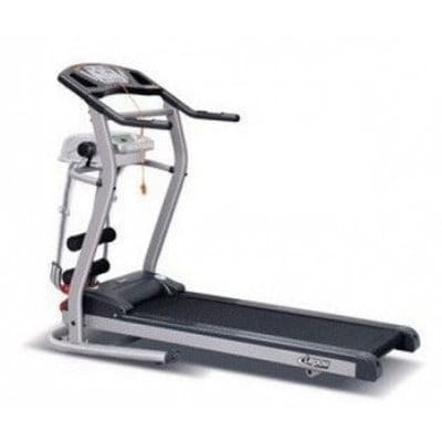 /2/H/2HP-Treadmill-WIth-Massager-MP3-and-incline-7540841.jpg