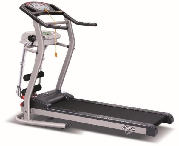 /2/H/2HP-Treadmill-With-Massager-7103684_1.jpg