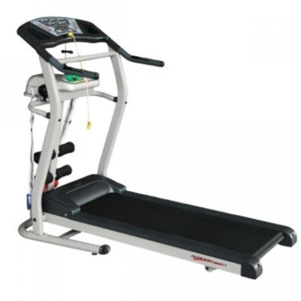 /2/H/2HP-Treadmill-with-Massager-7794438_1.jpg