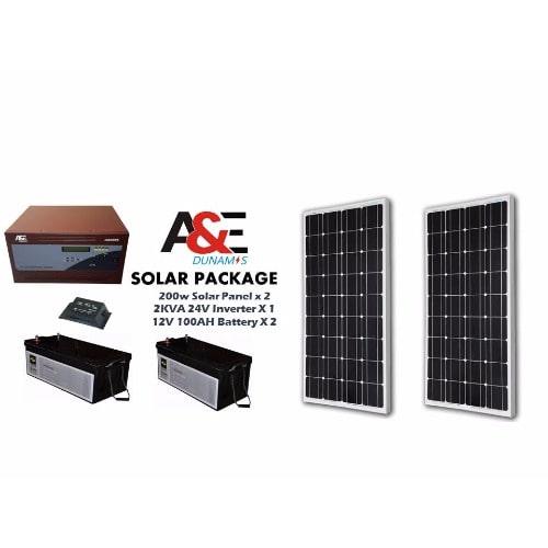 /2/K/2KVA-Solar-Power-Solution-with-Solar-Panels-Controller-Inverter-Battery-7749094.jpg