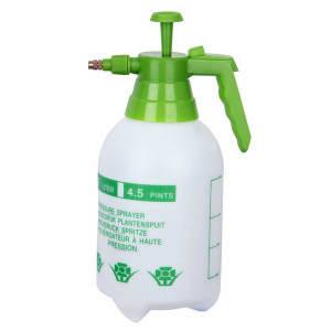 /2/L/2L-Hand-Held-Pressure-Sprayer-Pump-Action-4880628.jpg
