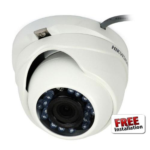 /2/M/2MP-1080P-Metal-Turbo-TVI-Camera-7567990.jpg