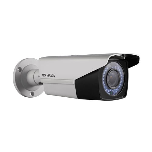 /2/M/2MP-1080P-Varifocal-Turbo-Exir-Camera-6748118.jpg