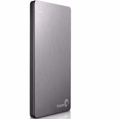 /2/T/2TB-Backup-Plus-Slim---Portable-External-Hard-Drive--6128485_8.jpg