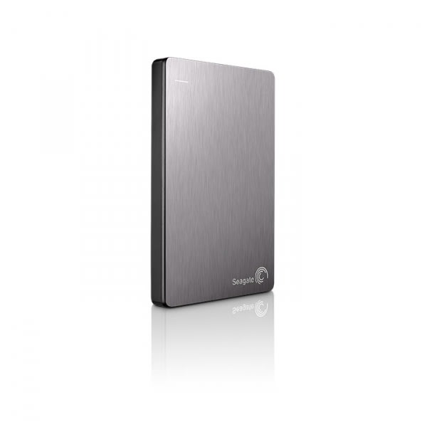 /2/T/2TB-Backup-Plus-Slim-External-Hard-Disk-Drive-HDD-8090234.jpg