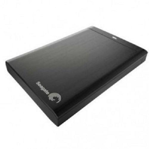 /2/T/2TB-External-Hard-Disk-Drive-3789560_1.png