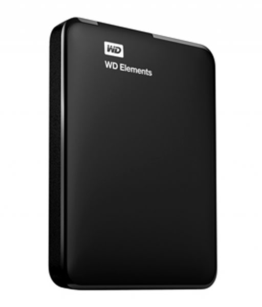 /2/T/2TB-External-Hard-Disk-Elements-5829248_1.jpg