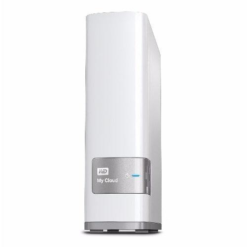 /2/T/2TB-My-Cloud-Personal-Cloud-Storage-----WDBCTL0020HWT-NESN-7202865.jpg