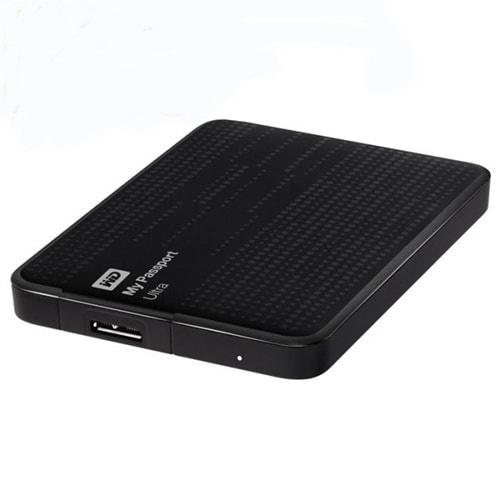 /2/T/2TB-My-Passport-Portable-Hard-Drive-5343246.jpg
