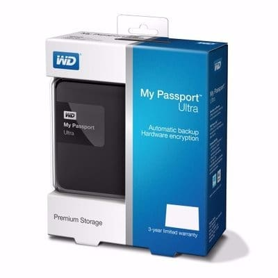 /2/T/2TB-My-Passport-Ultra-Portable-External-Hard-Disk-Drive-HDD-2TB-6365769.jpg