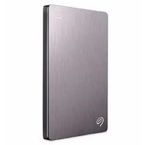 /2/T/2TB-Portable-External-Hard-Disk-Drive--HDD-8025613.jpg