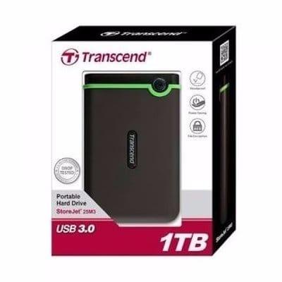/2/T/2TB-Portable-Hard-Drive-7511873.jpg