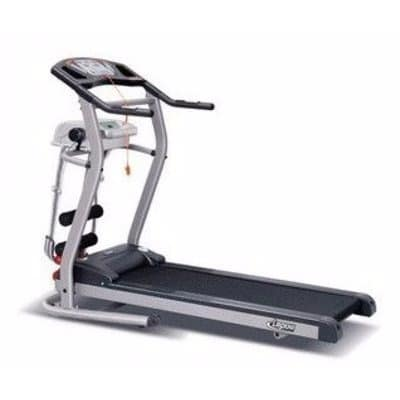 /2/h/2hp-Luxury-Treadmill-With-Massager-Sit-up-2-Dumbbells-7059249.jpg