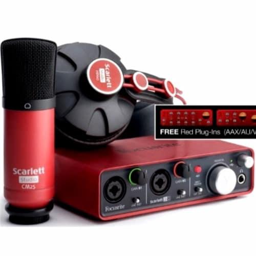 /2/i/2i2-Studio-Pack---New-Generation-8029577.jpg