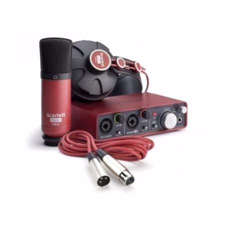 /2/i/2i2-USB-Recording-Audio-Interface--5567854.jpg