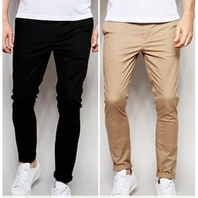 /2/i/2in1-Men-s-Quality-Chinos-Pants---Black-Carton-Colour-7861620.jpg