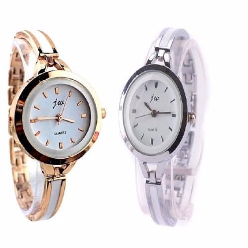 /2/p/2pcs-Ladies-Watch---Rose-Gold-Silver-7621696.jpg