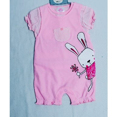 /2/p/2pcs-Romper-Top--Pink-7346486.jpg