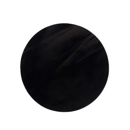 /2/p/2pcs-Round-Teflon-Non-stick-Fry-Pan-Sheet-6851396_3.jpg