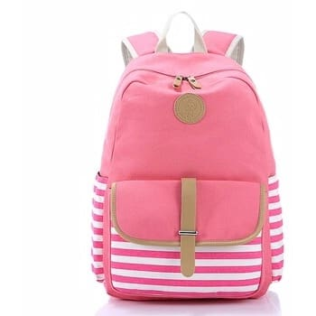 /2/p/2pieces-Pink-Stripped-Vintage-Backpack-5833820.jpg