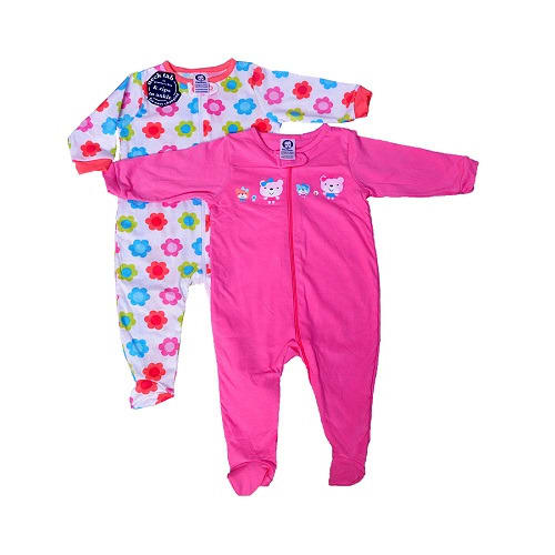 /2/p/2pieces-Sleepsuit-flowery-5565069_1.jpg