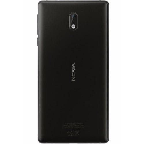 /3/-/3---Dual-Sim---16GB-2GB-RAM---4G-LTE---Matte-Black-8023733.jpg